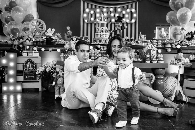 destination-family-photographer-rio-de-janeiro_batizado-rio-de-janeiro_fotografia-infantil-rio-de-janeiro152