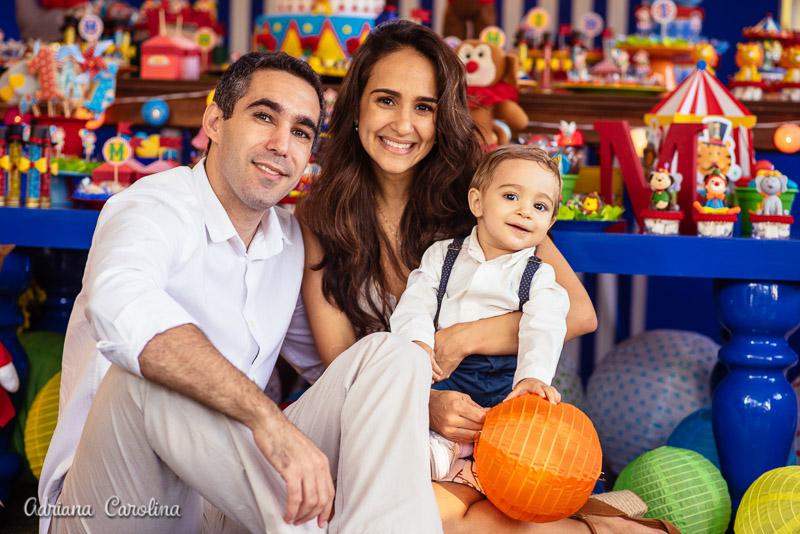 destination-family-photographer-rio-de-janeiro_batizado-rio-de-janeiro_fotografia-infantil-rio-de-janeiro153
