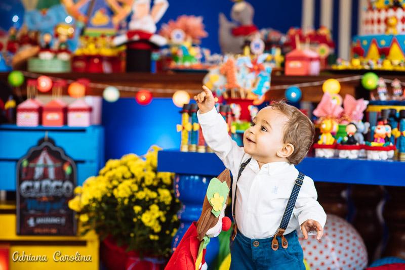 destination-family-photographer-rio-de-janeiro_batizado-rio-de-janeiro_fotografia-infantil-rio-de-janeiro154