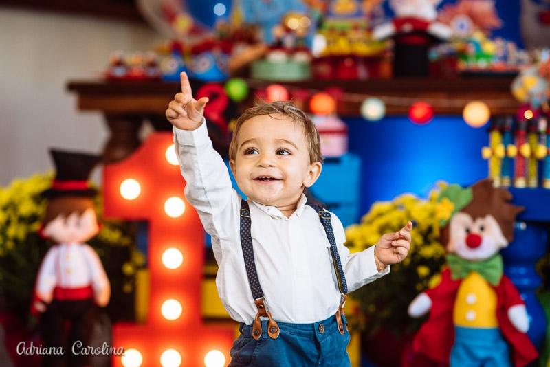 destination-family-photographer-rio-de-janeiro_batizado-rio-de-janeiro_fotografia-infantil-rio-de-janeiro159