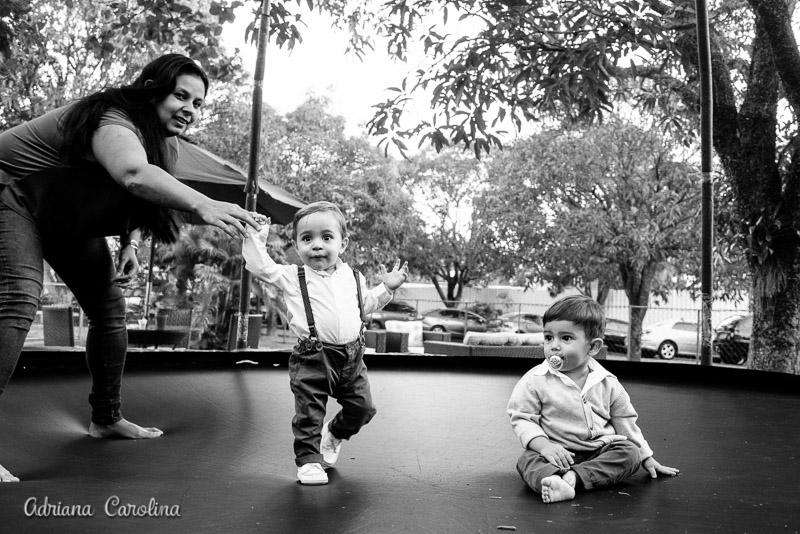 destination-family-photographer-rio-de-janeiro_batizado-rio-de-janeiro_fotografia-infantil-rio-de-janeiro168