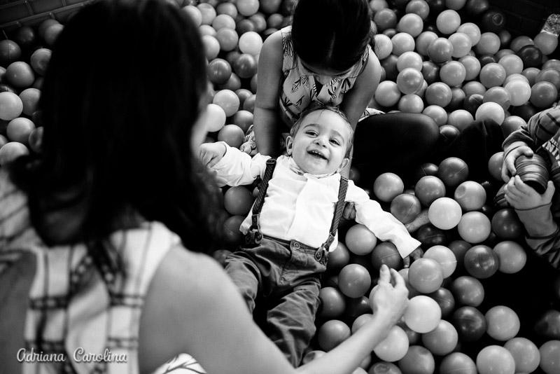 destination-family-photographer-rio-de-janeiro_batizado-rio-de-janeiro_fotografia-infantil-rio-de-janeiro171
