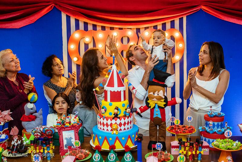 destination-family-photographer-rio-de-janeiro_batizado-rio-de-janeiro_fotografia-infantil-rio-de-janeiro179