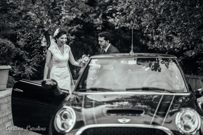 destionation_wedding_indaiatuba_035
