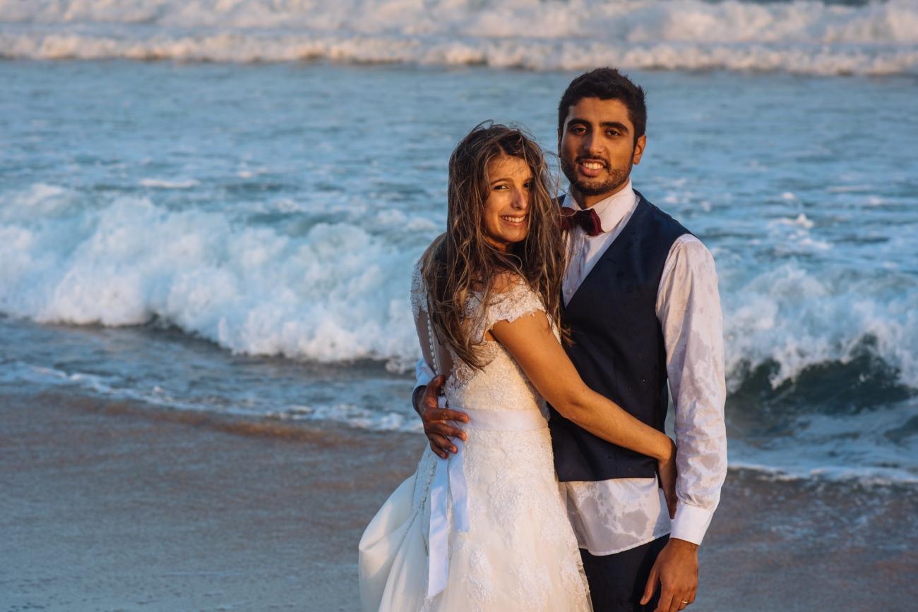ensaio_pós_casamento_em_Grumari_071